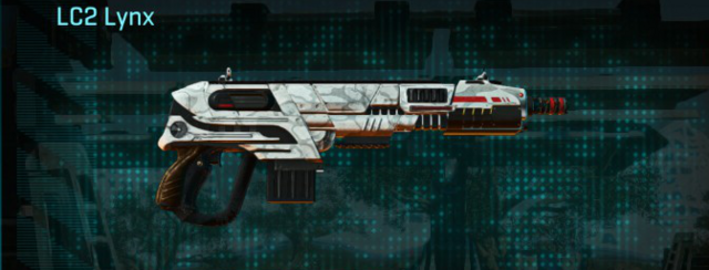 File:Esamir snow carbine lc2 lynx.png