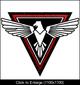 Terran Republic Special Operations Logo