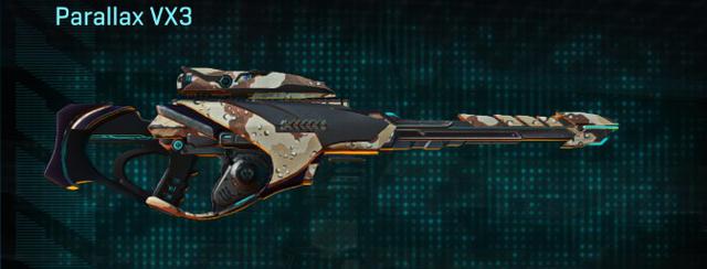File:Desert scrub v2 sniper rifle parallax vx3.png