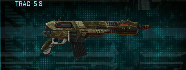 File:Indar highlands v2 carbine trac-5 s.png