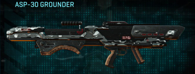File:Indar dry brush rocket launcher asp-30 grounder.png