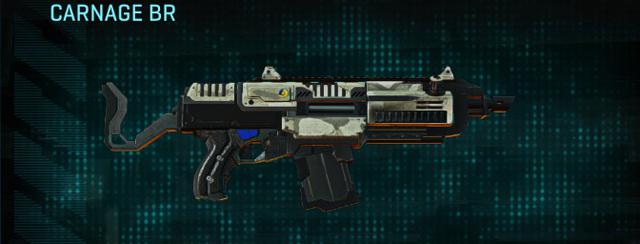 File:Indar dry ocean assault rifle carnage br.png