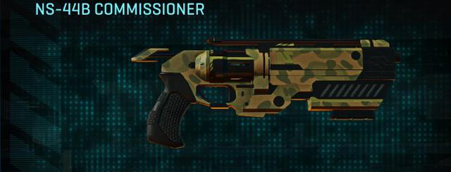File:Indar savanna pistol ns-44b commissioner.png