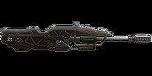 NS-10 Burster