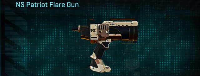 File:Desert scrub v2 pistol ns patriot flare gun.png