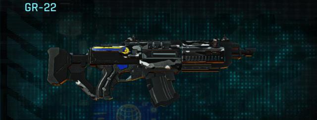 File:Indar dry brush assault rifle gr-22.png