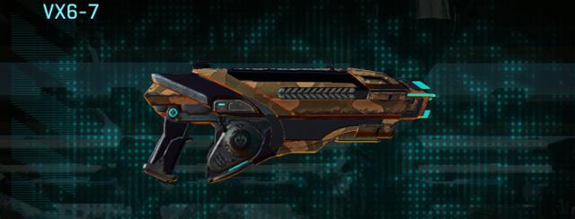 File:Indar plateau carbine vx6-7.png