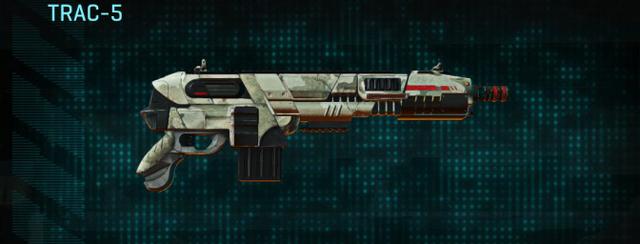 File:Indar dry ocean carbine trac-5.png