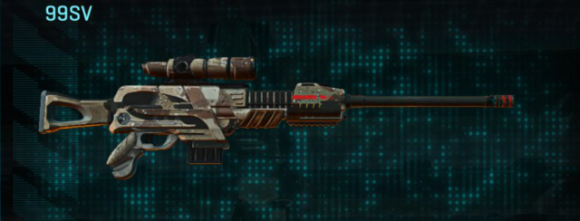 File:Desert scrub v2 sniper rifle 99sv.png