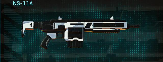 File:Esamir ice assault rifle ns-11a.png