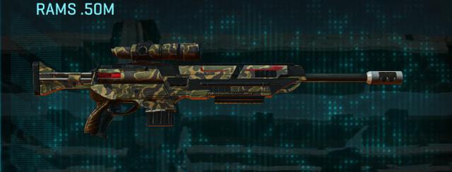 File:Indar highlands v1 sniper rifle rams .50m.png