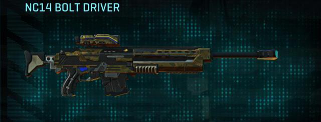 File:Indar savanna sniper rifle nc14 bolt driver.png