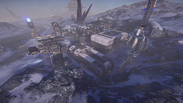 File:Jaegers Fist 3.jpg