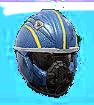 NC ENG Helm IlluminatedApex