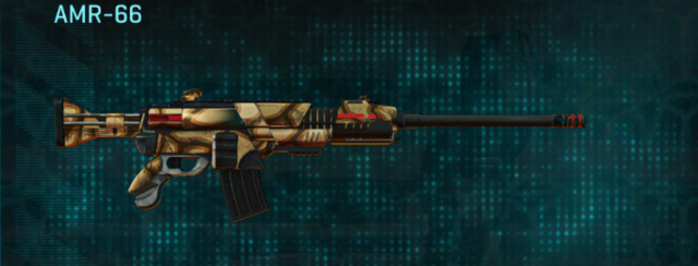 File:Giraffe battle rifle amr-66.png