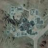 Indar Excavation Site GU09