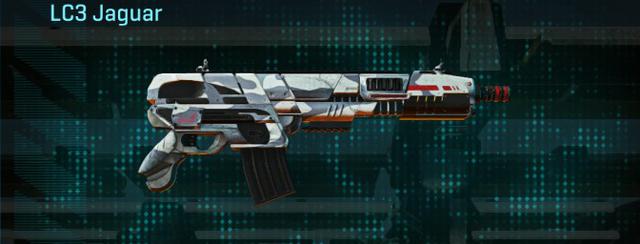 File:Esamir ice carbine lc3 jaguar.png