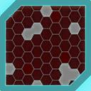 File:Honeycomb Camo TR.png