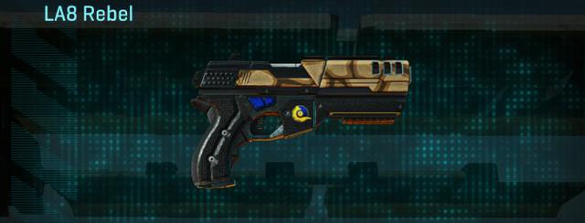 File:Giraffe pistol la8 rebel.png