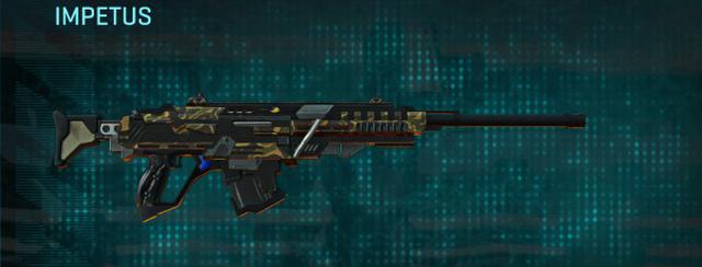 File:Indar highlands v1 sniper rifle impetus.png