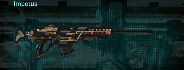 File:Indar canyons v1 sniper rifle impetus.png