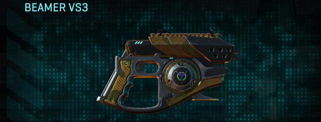 File:Indar savanna pistol beamer vs3.png