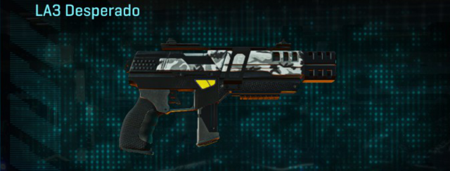 File:Forest greyscale pistol la3 desperado.png