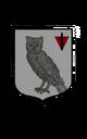 The Great Tartaria Logo