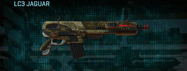 File:Indar canyons v2 carbine lc3 jaguar.png