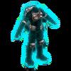 Tr Default armor medic icon