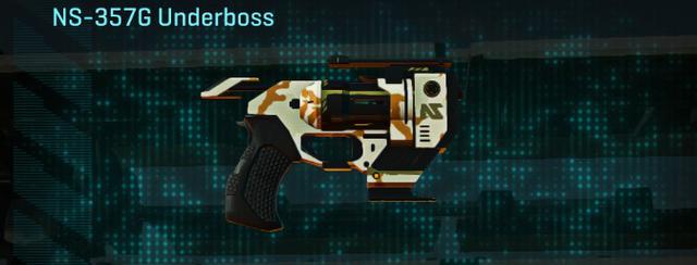 File:California scrub pistol ns-357g underboss.png