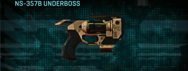 File:Indar plateau pistol ns-357b underboss.png
