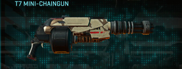 File:Indar scrub heavy gun t7 mini-chaingun.png