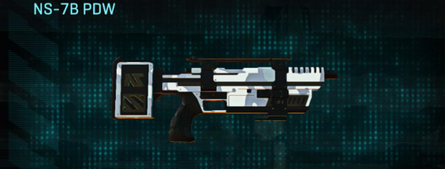 File:Esamir ice smg ns-7b pdw.png
