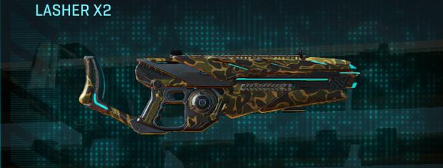 File:Indar highlands v1 heavy gun lasher x2.png