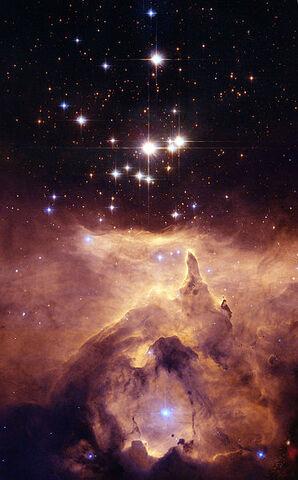 File:War and Peace Nebula.jpg