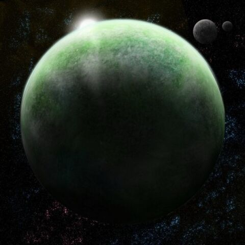 File:Forest planet.jpg