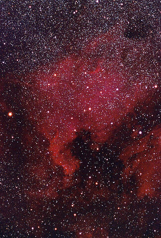 File:North America Nebula.jpg