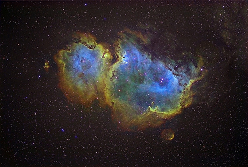 File:Soul Nebula.jpg