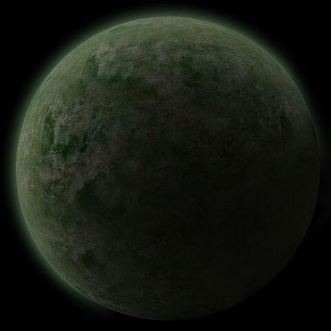 File:Swamp planet.jpg