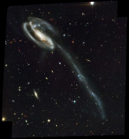 File:Tadpole Galaxy.jpg
