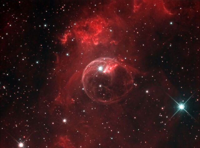 File:Bubble Nebula.jpg