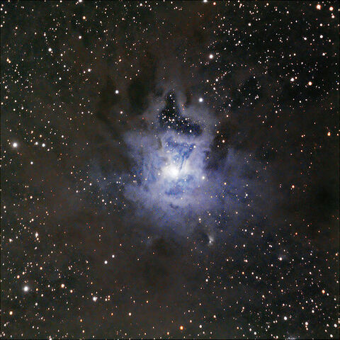 File:Iris Nebula.jpg
