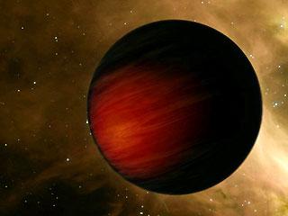 File:Carbon giant.jpg