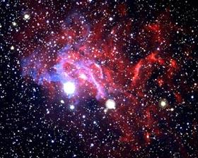 File:Flaming Star Nebula.jpg