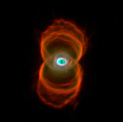 File:Hourglass Nebula.png