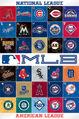MLB logos.jpg