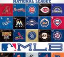 Future of Major League Baseball