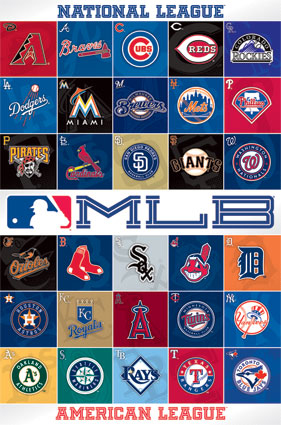 File:MLB logos.jpg