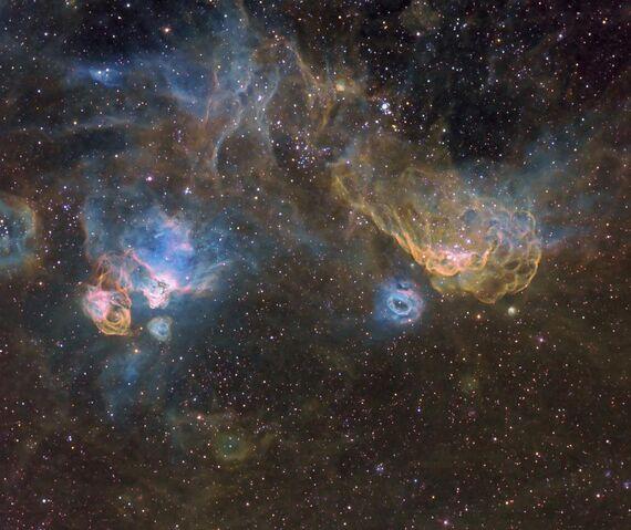 File:Southern Seagull Nebula.jpg